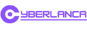 Cyberlanca